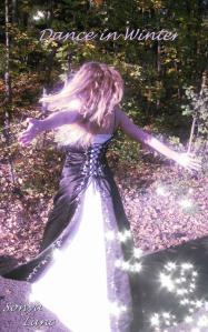 A Dance In Winter by Sonya Lano