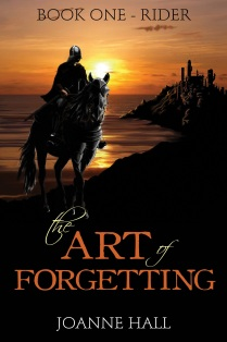 Art-of-Forgetting-Digital-even-lower-res