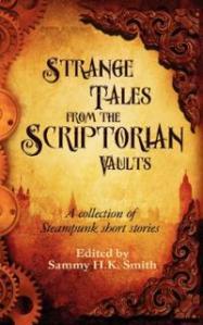 strange-tales-from-scriptorian-vaults-robert-peett-paperback-cover-art